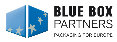 BLUE BOX PARTNERS - PACKAGING FOR EUROPE